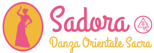 A.S.D. Sadora - Danza Orientale Sacra, danza del ventre La Spezia