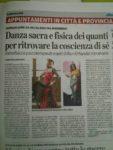 Corso Di Femminilita La Spezia