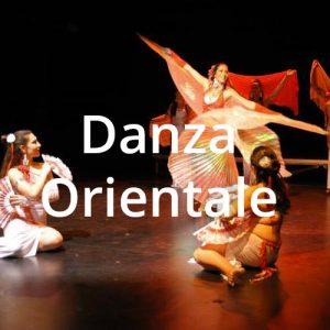 danza orientale La Spezia, danza del ventre La Spezia, ginnastica La Spezia, lezioni di ebraico La Spezia